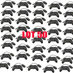 Xbox Controller To Pc Wiring Diagram as well 11523925 furthermore Xbox One Motherboard Diagram additionally Xbox One Headset Wiring Diagram furthermore Wiring Diagram Surface Microsoft. on xbox 360 controller layout