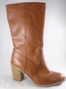 zip up dress boots