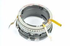 Nikon AF-S Nikkor 50mm f/1.4G Focusing Motor Repair Part DH5934