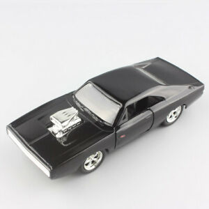 1-32-Jada-fast-and-furious-Dodge-Charger-R-T-muscle-Car-Diecast-Toys-model-1970