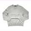 Nautica Mens Light Weight Crew Neck Solid Sweater