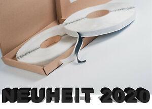 Butyl-Tape-Sealing-Tape-for-Corrugated-Sheet-Profilblech
