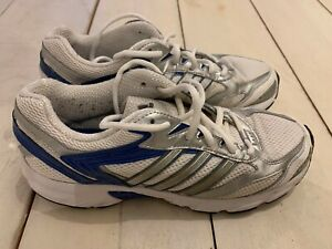 adidas duramo 6 donna running scarpe