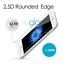 Nuglas-Screen-Protector-For-Sony-Xperia-X-XP-XZ-XZ1-XZ2-XA-Mini-Compact-Ultra