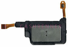 Discado altavoces Flex Cable timbre Loud speaker Samsung Galaxy Tab s2 9.7
