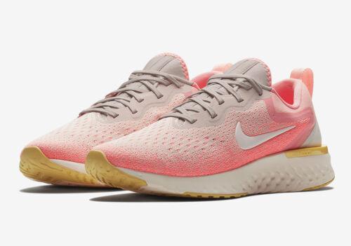 Desert da corsa SandDonna Scarpe 5 React disponibili10 Taglie Useac5d28c1f1511d513db14f24eb56870 Nike Odyssey UVMzpqS