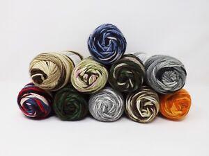 Caron-Simply-Soft-Yarn-Skein-New