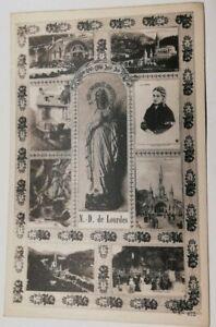 576-Antica-Cartolina-Notre-Dame-da-Pesanti