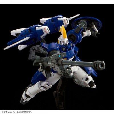 RG 1//144 OZ-00MS2B TALLGEESE III Gundam W Endless Waltz Premium Bandai PB STOCK