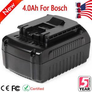 4-0Ah-18V-BAT609-BAT611-BAT612-BAT618G-BAT620-Li-ion-Battery-for-Bosch-18V-Tools