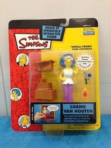 Simpsons-Series-12-figure-Playmates-Luann-Van-Houten