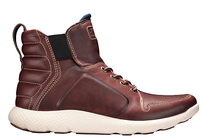TIMBERLAND MEN'S FLYROAM™ SPORT SNEAKER BOOTS A1K1F23 Best Deal!