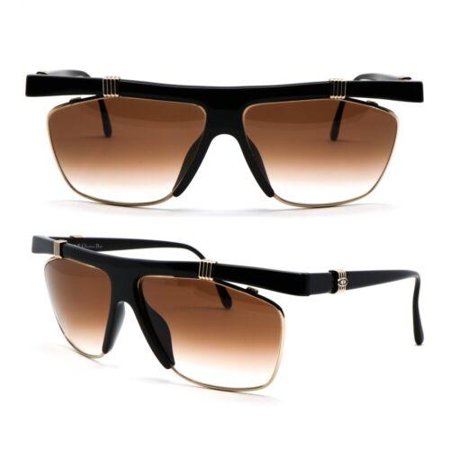 Glasses Christian Dior 2555 Vintage Sunglasses New