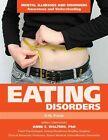 Eating Disorders by H W Poole, Hilary W Poole (Hardback, 2015)