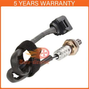Sensor for Audi Porsche /& Volkswagen S452 New Oxygen O2