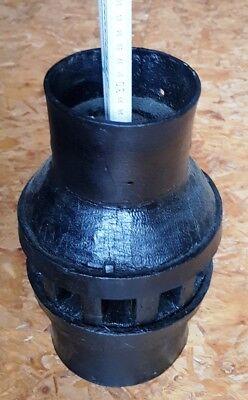 Dekoration Lampe Nabe Vase Achse Wagenrad Extrem Effizient In Der WäRmeerhaltung Kerzenständer