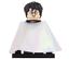 LEGO-Minifigures-71022-HARRY-POTTER-E-GLI-ANIMALI-FANTASTICI-Scegli-Personaggio 縮圖 16