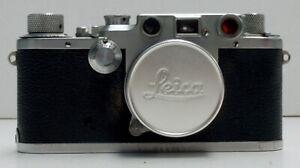 Leica-IIIc-35mm-Rangefinder-Camera-with-Summitar-50mm-f-2-Lens