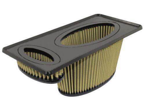 11-16 Ford 6.7L Powerstroke Diesel AFE Magnum FLOW Pro GUARD 5 Air Filter.
