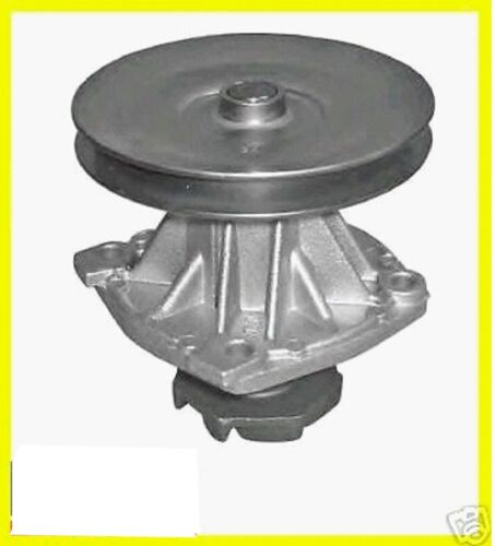 Pompa Acqua FIAT X1//9 Water Pump FIAT X 1//9