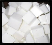 Melt & Pour Soap Base Glycerin Soap 1 lb White