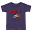 Level 13 Kids T-Shirt 13th Birthday Years Old Cute Present Top