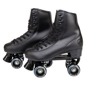 Used-Roller-Skate-Kids-Youth-Men-Women-Size-Multiple-Color-Skate-Gear