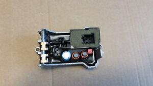 Mercedes-Benz-ML-W163-Calentador-de-Resistor-A1638210051-2468103682