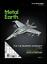 miniatura 1 - FASCINATIONS METAL EARTH F/A-18 Block III Super Hornet Aereo Kit Modello 3D
