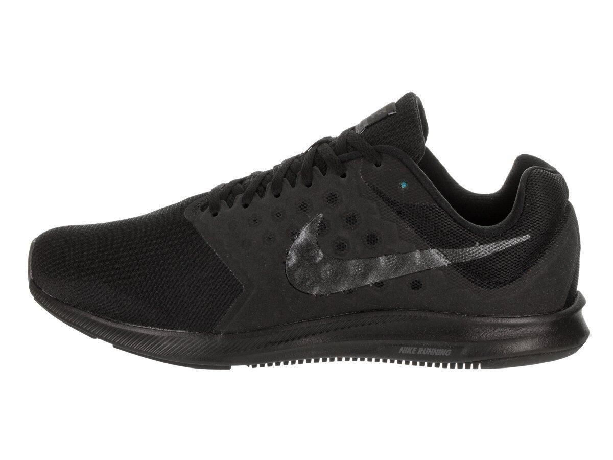 New Nike Down Shifter 7 Wide 4E 852460-001 Running Shoes Men