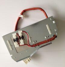 zanussi electrolux condenser dryer manual
