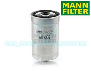 Mann-Hummel-filtro-de-combustible-de-repuesto-de-calidad-OE-WK-730-2-X