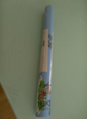 Ikea GLÖDANDE Limited Edition Children Nursery Collection Wallpaper