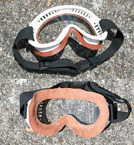 Xtravue-goggles-by-Bob-Heath-visors-White-frame-leather