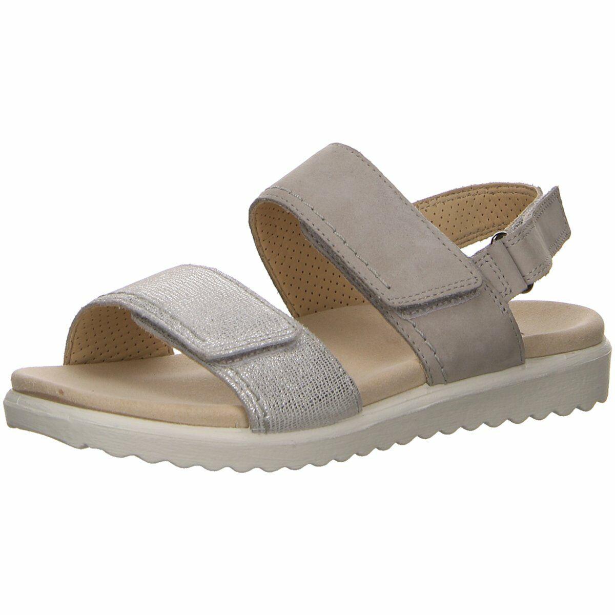 Damen Clogs High Heels Absatz Faux Holz Sandaletten Damenschuhe Pumps Bz025