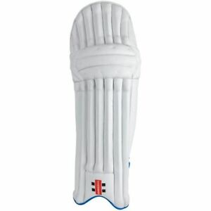 Good-Quality-Brand-New-Cricket-Batting-Pads-One-Size-Right-Hand-Cricket-Pads