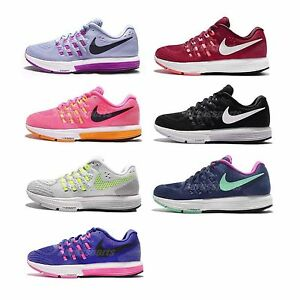 Image is loading Wmns-Nike-Air-Zoom-Vomero-11-Womens-Cushion-