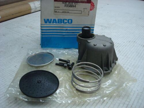 Meritor Wabco Regeneration Valve Kit R950044 *NOS*