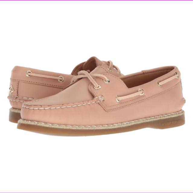o Jute Women's Comfort Shoes Nude