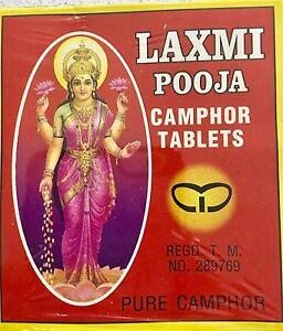 Pooja-Puja-Pure-Camphor-Tablets