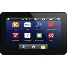 Supersonic 10 Capacitive TV Dual Core Tablet w/Android 4.2 SC-1010JB Tablet NEW