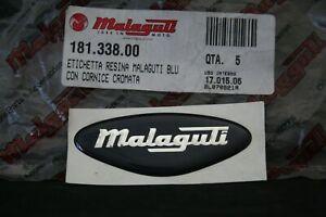Adesivo-logo-034-Malaguti-034-Decal-sticker