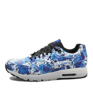 Details about Nike WMNS Air Max 1 Ultra LOTC QS [747105 401] NSW Running City Pack Tokyo