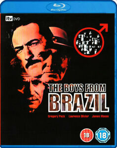 Los-chicos-de-Brasil-Blu-ray-1978-Laurence-Olivier-Gregory-Peck-nazi-pelicula