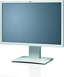 FUJITSU-Monitor-B24W-7-IPS-LED-61-cm-24-Zoll-Display-Ultra-Wide-View-DVI-VGA