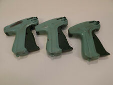 Lot Of 3 Used Tach It Clothing Price Tag Tagging Guns Without Needles 2