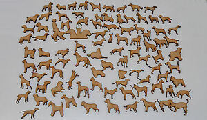 MDF-dog-Shapes-different-Pack-of-90-Average-35mm-High-HQ-3mm-ixed-dog-shapes-1