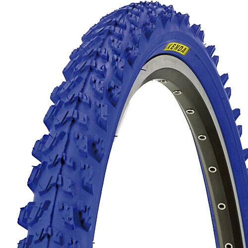 26×2,00″ Kenda K-829 Fahrrad Reifen //// 50-559