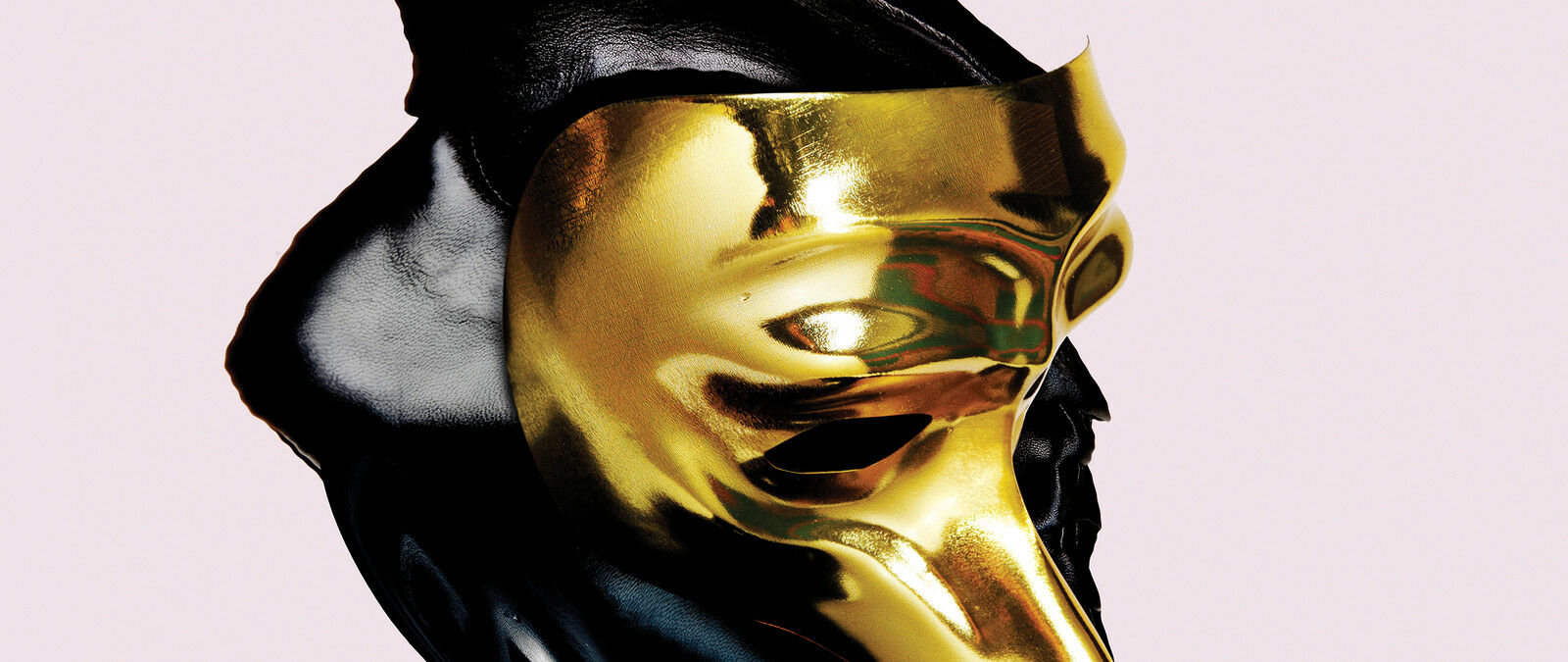 Claptone Tickets (21+ Event)
