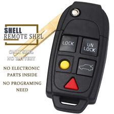 VOLVO 200 Series 245T 2.1 portachiavi portachiavi Keyfob